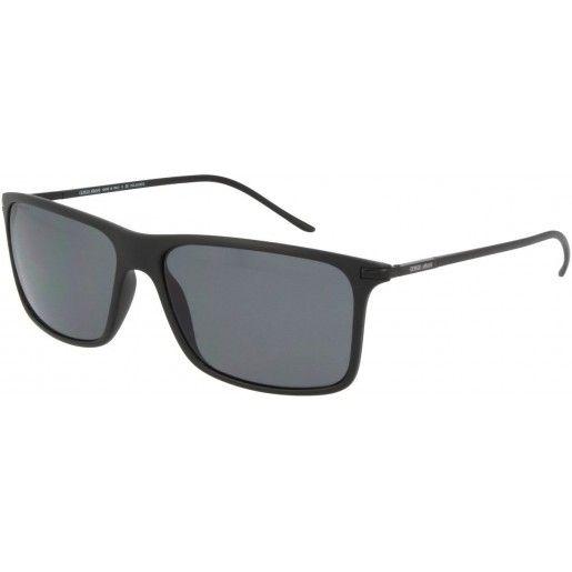 Ochelari de soare pentru barbati -GiorgioArmani AR8034 504281 57