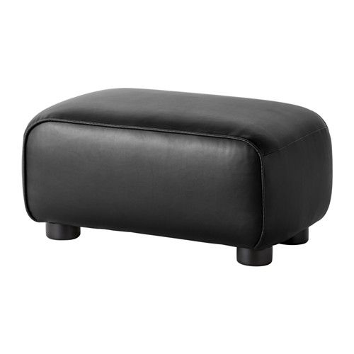 Pouf Ottoman Ikea Fair 58 Best Ottomanfootstool Images On Pinterest  Ottoman Footstool Decorating Design