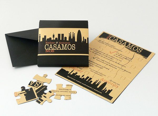 M s de 25 ideas nicas sobre caja de rompecabezas en pinterest cajas de fosforos dise o de - Caja rompecabezas ...