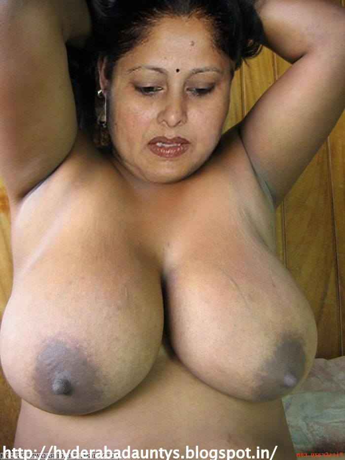 sexy indian tamil aunty fucking sarong