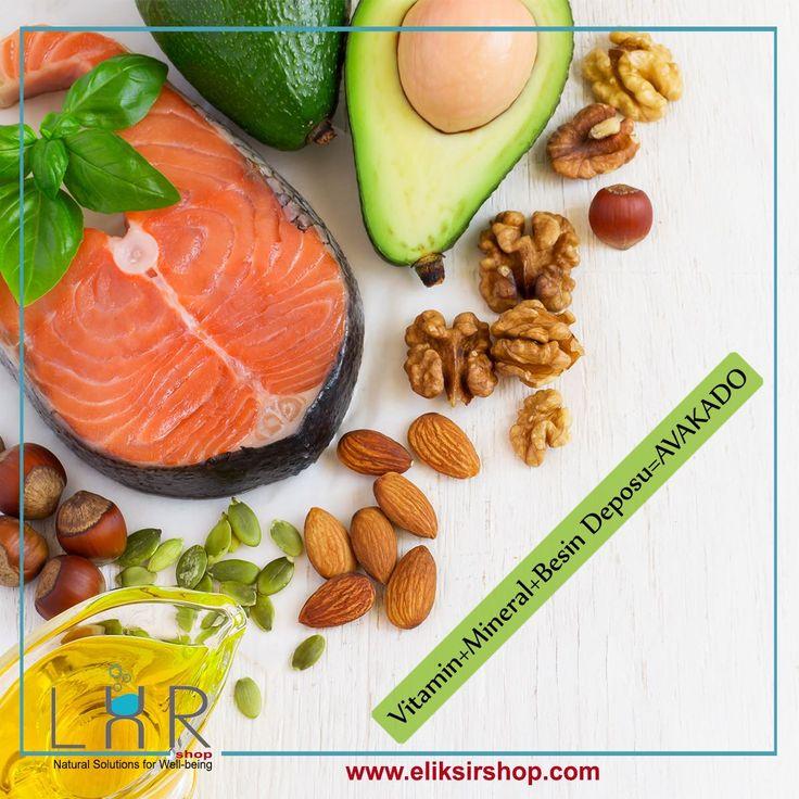 Sıklıkla kullanılan taşıyıcı yağlar;cilt için çok yararlı olan GLA (gama linoleik asit), Omega 3 ve 6 asitleri A ve E vitaminleri içerirler. Zeytinyağı, Ayçiçek yağı, Susam yağı, keten tohumu yağı, aspir yağı, Üzüm çekirdeği yağı, Kayısı/şeftali çekirdeği yağı, Argan yağı, Tatlı Badem yağı, Ceviz, Fındık, Avokado, Havuç, ısırgan tohumu yağı, buğday, yulaf, Mısır, Soya fasulyesi ve benzeri yağlardır. Bu yağlar cilt için çok yararlı olan GLA (gama linoleik asit), Omega 3 ve 6 asitleri A ve E…