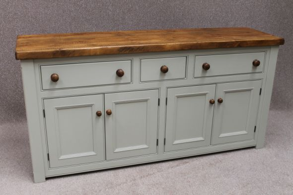 images painted servers and sideboards | img_1053.jpg