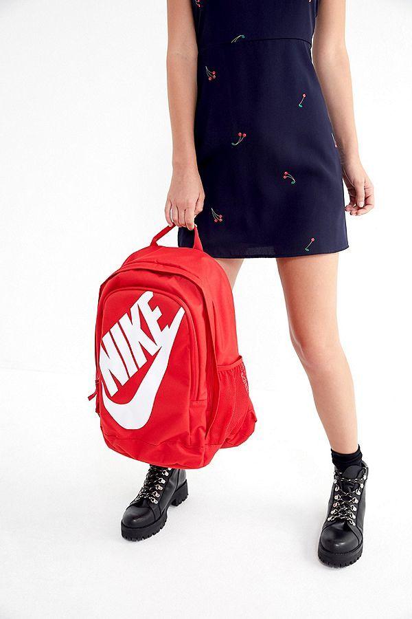 Nike Sportswear Hayward Futura 2.0 Backpack | 2k18 Aesthetic