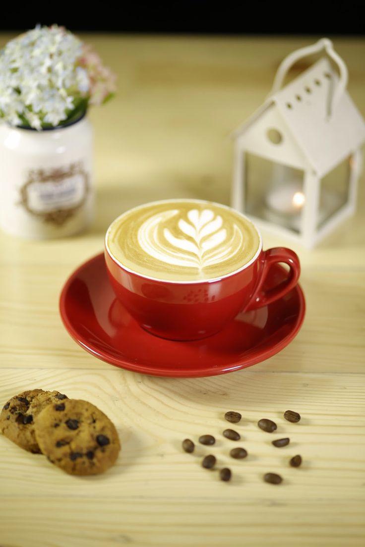 Signature Coffee & Grill Location: Jalan Kemang Raya No. 72F Jakarta Selatan  http://eatandstillhungry.blogspot.com/2014/12/signature-coffee-grill-jakarta.html?m=1