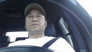 Khmer Politic - Who is Sik Bun Hok ?