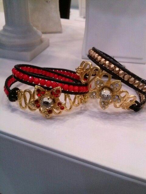 Bracelet- Bileklik