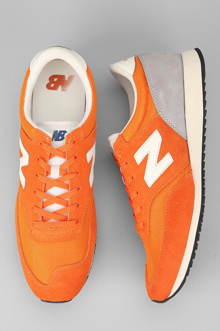 620 sneaker ++ new balance