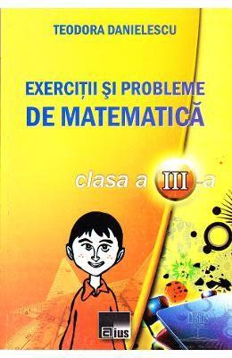 carti http://literastacojie.ro/carti/page/8