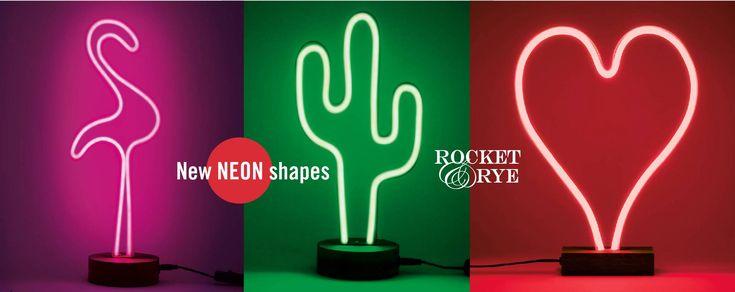 150 best Rocket & Rye images on Pinterest