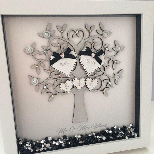 Wedding Gift Personalised Wedding Gift Gift For Wedding Etsy In 2020 Personalized Wedding Gifts Personalized Wedding Frames Wedding Gifts For Couples