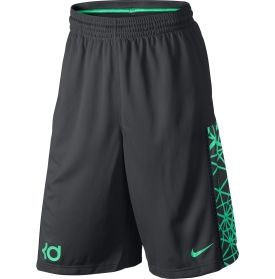 Nike Men's Kevin Durant Sixth Scorer Basketball Shorts - Dick's Sporting Goods: Medium