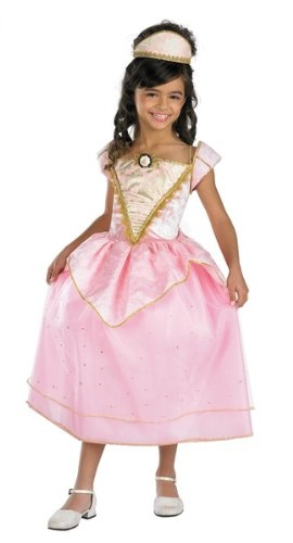 $53.37 Barbie Royal Party Princess 4 to 6  From WMU   Get it here: http://astore.amazon.com/ffiilliipp-20/detail/B005SJK4KY/182-1945598-0201461: Party'S, Halloween Costumes, Royals, Parties, Princesses