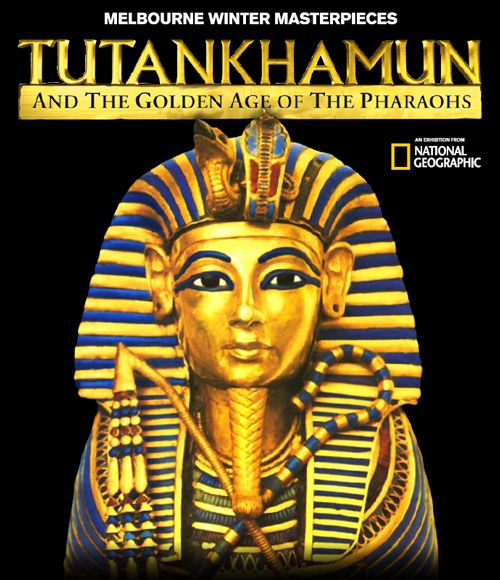 The Curse Of King Tuts Tomb Torrent: 35 Best Images About Beautiful Thing In Egypt On Pinterest
