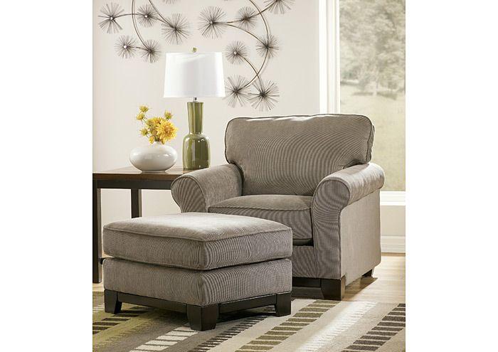 Furniture World   Marysville, Oak Harbor, Lynnwood, Vancouver, Aberdeen,  Longview, Chehalis, WA Riley Slate Chair   Home   Pinterest   Slate, Living  Rooms ...
