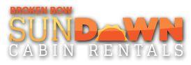Sundown Cabin Rentals