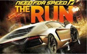 Udenh.com | Download Need For Speed The Run Blackbox – Hallo sobat, pada hari yang cerah ini, Udenh.com akan membagikan kepada sobat semua tentang game, yang tentunya game yang sangat keren dan bertampilan HD. Seperti pada topik hari ini Download Need For Speed The Run Blackbox maka tentunya sobat sudah tidak asing lagi mendengar atau membaca kata Need For Speed. Nah, dulu saya hanya bermain Game Need For Speed versi Most Wanted, nah kali ini saya juga akan mencoba Need For Speed versi The…