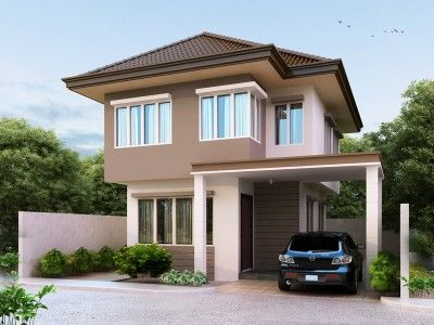 Yellow Modern Foursquare House Plans besides Detention Pond Design With Bog together with Modern Castle House Plans Stone additionally Cliff View Modern Mansion R128 Stuttgart Werner Sobek furthermore Modern Self Build House Kits Style. on simple house design