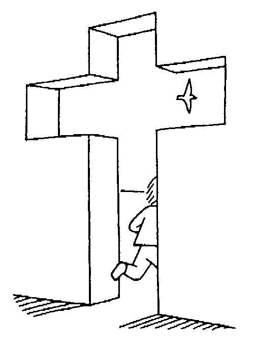 bible times gates coloring pages - photo#15