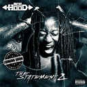 Ace Hood - The Statement 2  - Free Mixtape Download or Stream it
