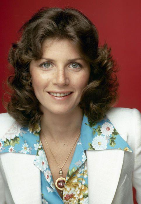 Marcia Strassman Welcome Back Kotter co star Marcia Strassman died October 25 after a long battle with breast cancer. She was 66 years old.