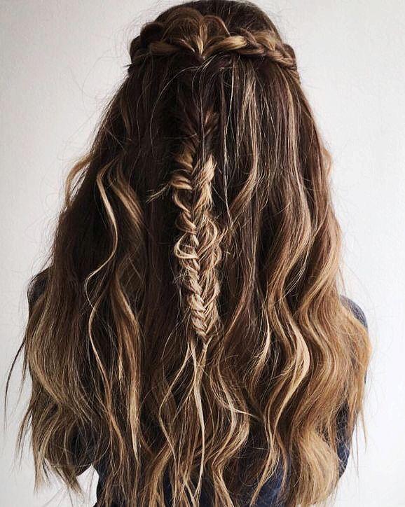 Pinterest Chandlerjocleve Instagram Chandlercleveland: Best 25+ Teen Hairstyles Ideas On Pinterest