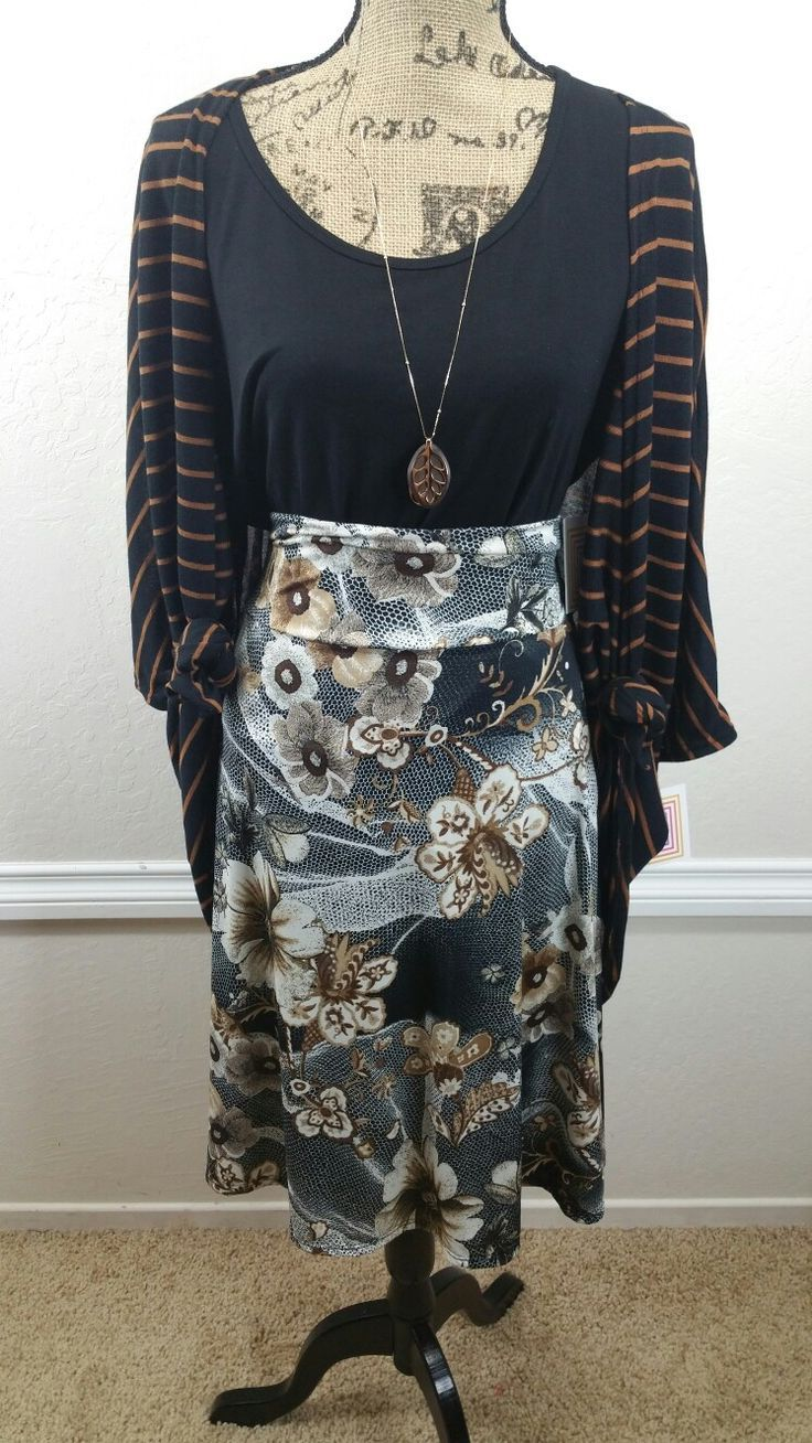 Available!! LuLaRoe Vanessa Kruse. Azure, classic, and lindsay. Great summer skirt! https://www.facebook.com/groups/1635265993358674/