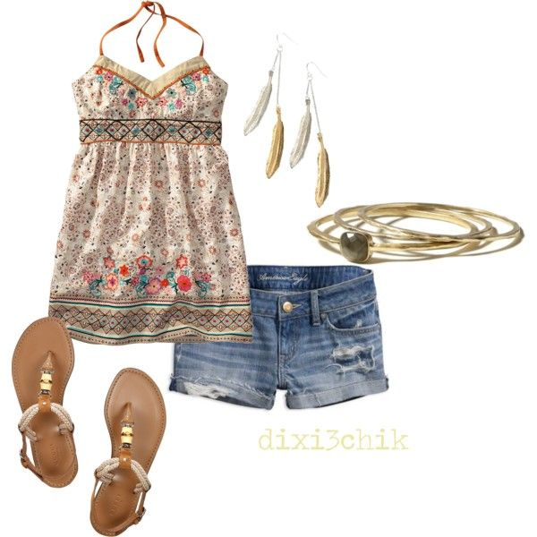 62 best American eagle outfits images on Pinterest | Summer clothes Summer outfit and American ...