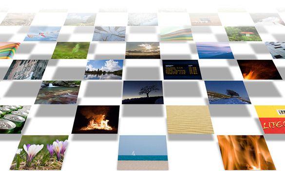 Flere af vores kunder spørger tit om vi kender et billigt / gratis program til billedebehandling. Det har vi blogget om.