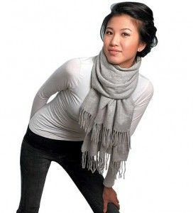The Versatility of Pashmina Scarves | Wholesale Scarves Guides, News and Blog