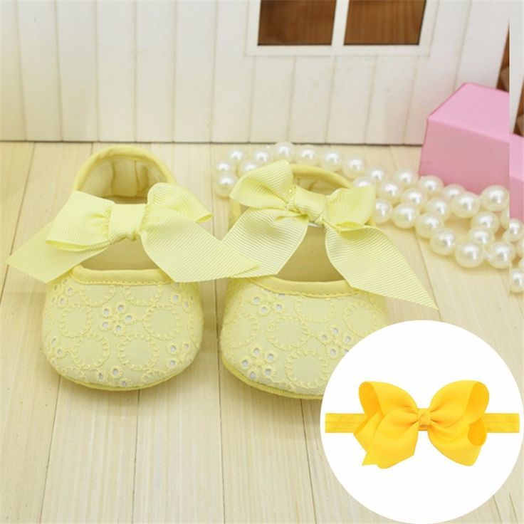 Pretty Soft Sole Baby Shoes First Walkers Baby shoes, newborn baby shoes, toddler shoes, infant shoes,  baby girl shoes, baby boy shoes, baby booties, baby sandals,  baby sneakers, kids shoes, newborn shoes, baby slippers, infant boots, baby girl boots, baby moccasins, infant sandals, infant sneakers, baby shoes online, shoes for babies, newborn baby girl shoes, cheap baby shoes, baby walking shoes, infant girl shoes, toddler sandals, cute baby shoes, infant boy shoes, baby boots