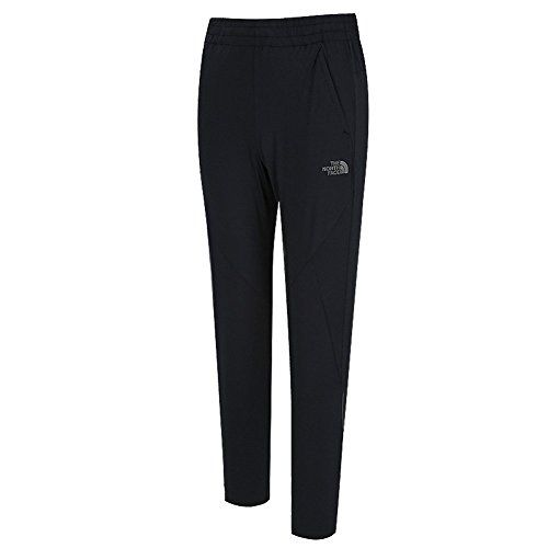(ノースフェイス) THE NORTH FACE M'S SHAPE UP PANTS シェイプアップ ロングパン... https://www.amazon.co.jp/dp/B01M69DA91/ref=cm_sw_r_pi_dp_x_kYgfyb9BDFFWR