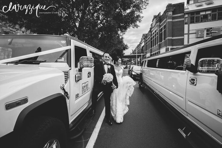 Cheap Classic Wedding Car Hire Sydney