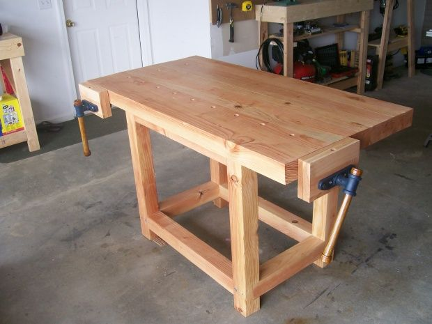 There are plenty of useful hints pertaining to your wood working ventures located at www.woodesigner.net