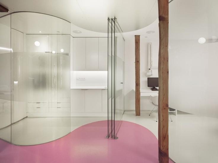 233 best practice interior design images on pinterest office designs dental office design and - Practice interior design at home ...