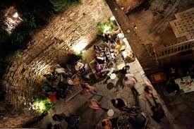 Αποτέλεσμα εικόνας για tabya cafe thessaloniki