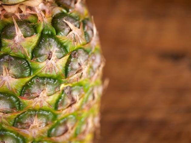 chia-porridge-with-spicy-pineapple-topping-grassrootsandgrains (3)