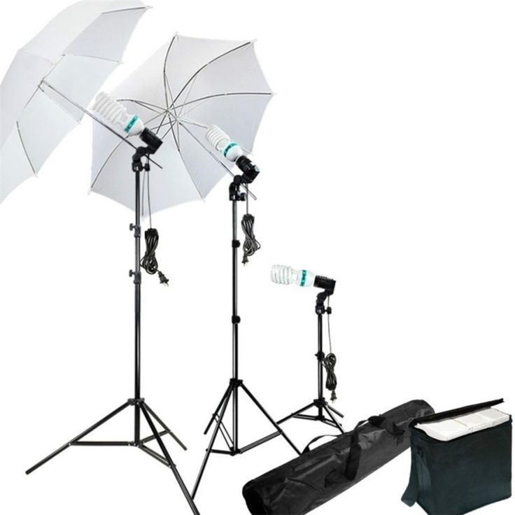 99.99$  Buy here - http://aliixc.shopchina.info/go.php?t=32808105276 - fosoto 9in1 Photo Studio 600W Day Light Reflective Umbrella Continuous Reflector Photography Lighting Kit & Lighting Tripod Bag  99.99$ #aliexpress