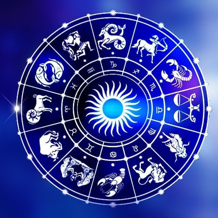 This book available on kindle provides a deep look into each sign of the zodiac…