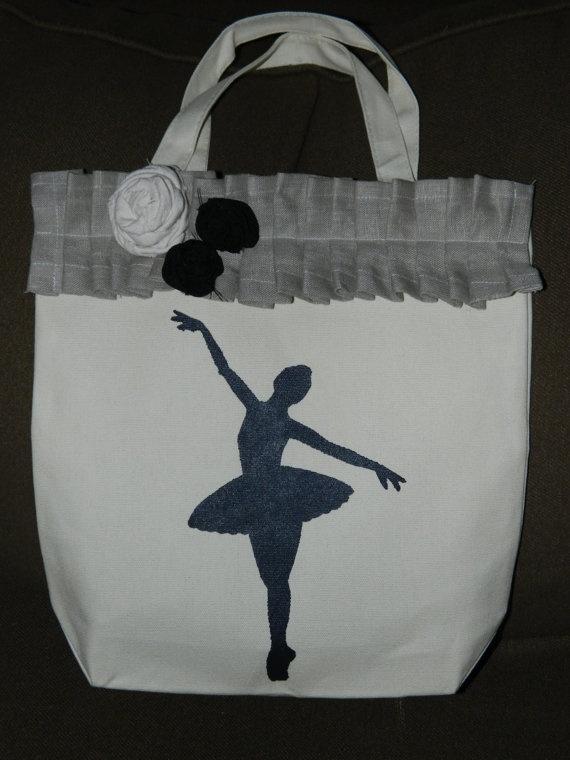 25  best ideas about ballet bag on pinterest