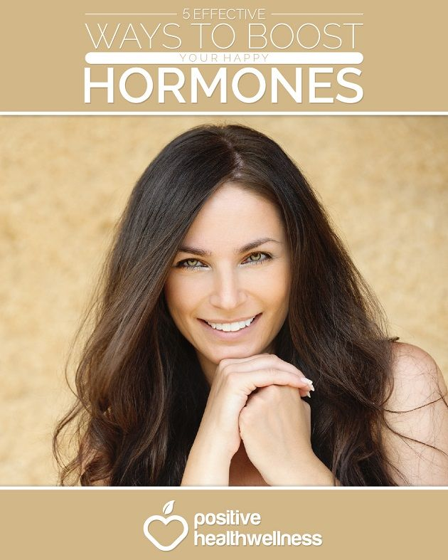 Effective Ways To Boost Your Happy Hormones #sydneymedicalcentre #cbdmedicalcentre #aviationmedicals #citydoctors #doctorappointmentonlinebooking #sydneymedicalpractice #onlinemedicalappointmentssydney #sydneycbdmedicalpractice #medicaldoctorssydney