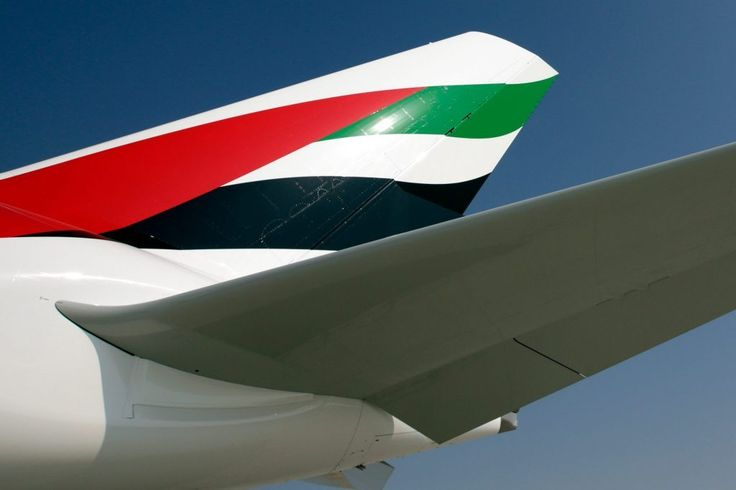 Emirates Is Laying Off Employees as Airline Seeks Efficiencies  Emirates said it is still making critical hires but it is trimming employees in other roles. Bloomberg  Skift Take: Emirates the largest long-haul airline on the planet is trimming its workforce a tad in response to headwinds in its business.   Dennis Schaal  Emirates is letting go of dozens of employees as the Persian Gulf carrier continues a push to streamline after years of rapid growth according to people with knowledge of…