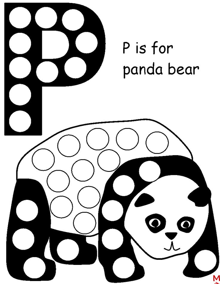 602 best Preschool Letters P, Q and R images on Pinterest