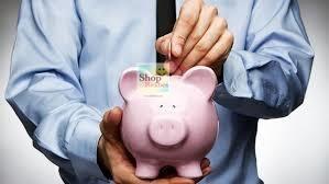 Накопительная программа от магазина Rekbes.com http://www.rekbes.com/2016/05/rekbescom.html  Какие плюсы и минусы от накопительной программы,которая работает в магазине Rekbes.com давайте разберемся? Вот смотрите,хотите вы купить какой то товар,но у вас сейчас нет денег,чтобы купить его,а купить то очень хочется.В итоге вы его покупаете по накопительной программе и оплачиваете только 30% от общей стоимости. Главное чтобы этот взнос,был не меньше $100 после того,как эту сумму мы получим от…