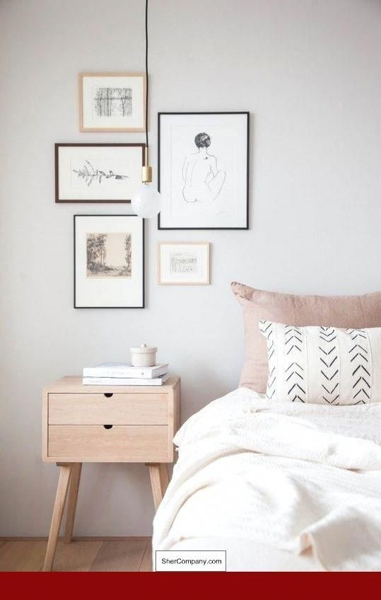 stylish bedroom decor for your home check pin for various diy rh pinterest com
