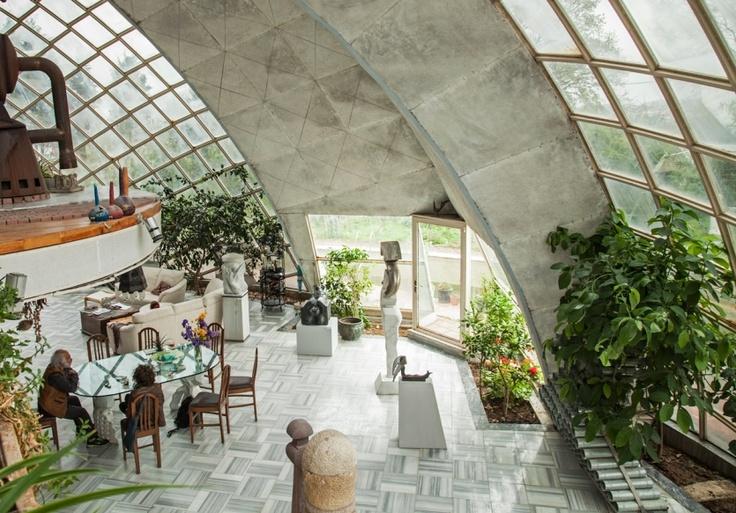 mehmet aksoy - böcek ev