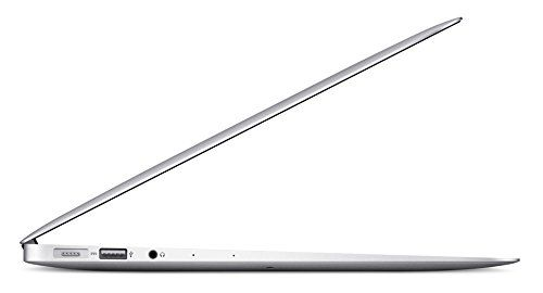 Apple MacBook 13.3-inch Laptop Price: Buy MacBook Air 13.3 inches Laptop Online at Best Price in India- Amazon.in