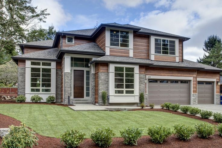 Home Sold 604 109th Ave SE Bellevue, WA NWMLS 729405