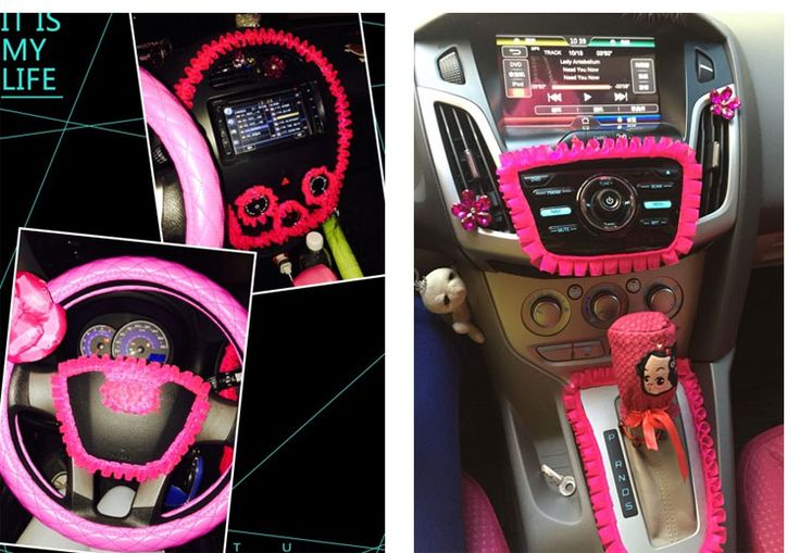 1000 Images About Pink Car Theme On Pinterest Car Wheels Cars And Hot Pink