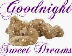 All Information: Dfrnt Styls Of Gud Ni8 Good Night Sms 2014