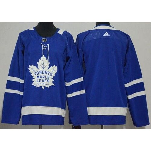 d563224d547 ... home authentic stitched nhl jersey 153144 2af5c f7dfb; get youth toronto  maple leafs blank blue adidas jersey f5bf8 8b3f1
